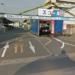 福岡県福岡市コイン洗車場まとめMAP!